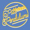 The Pitt Pendulums