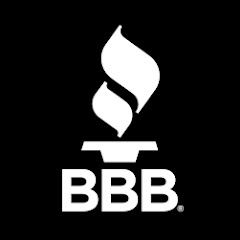 Better Business Bureau of Chicago & Northern Illinois