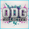 ODGcollective