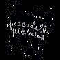 peccadillopictures