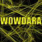 wowdara