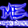 0MichiganExotics0