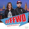 Fast Forward www.f-fwd.nl