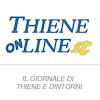 Thieneonline