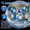 Cozmo-Downloadz Shared