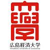 広島経済大学 公式チャンネル