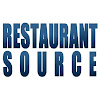 RestaurantSource