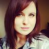Vicky Yarova