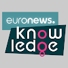 euronews Knowledge