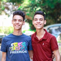 EL Twins - التوينز