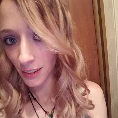 Heather Hallinan