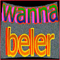 wannabeler