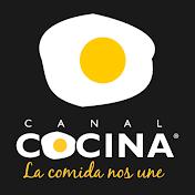 Canal Cocina