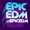 EpicEDM