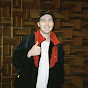 officialcallux Youtube Channel