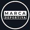 Marca Deportiva