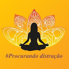 Procurando #Distração