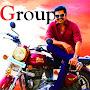 Karthi Fans Group