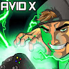 avidx