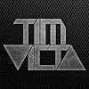 Tim Victa