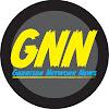 Garrison Network News
