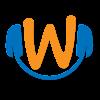 Webrix
