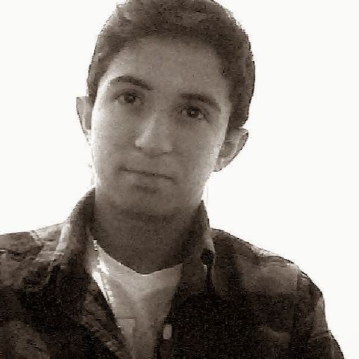Felipe Augusto