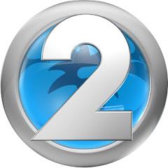 KHON2 News