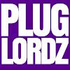 Plug Lordz Media