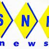 snpNews