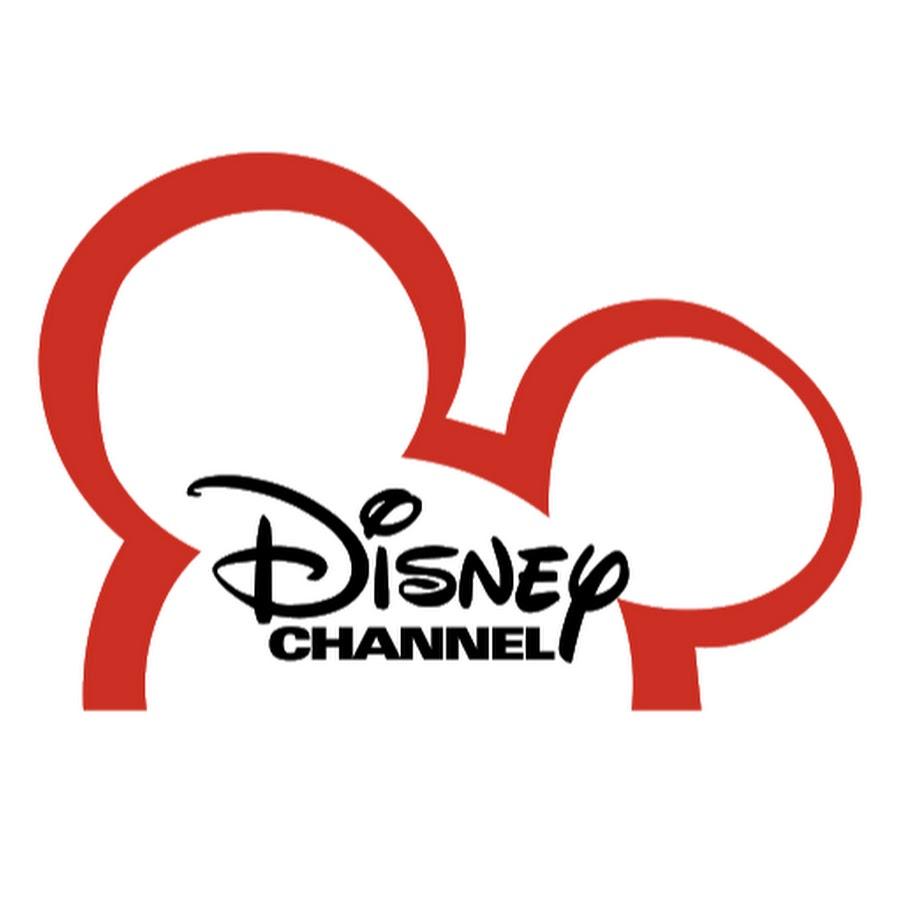 Baby Mickey Tv Youtube