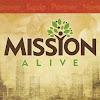 Mission Alive