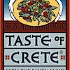 tasteofcrete