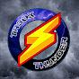 Tr3ox Thunder (tr3ox-thunder)