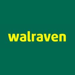 Walraven Danmark