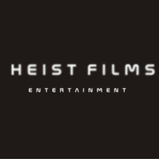 Heist Films Entertainment