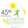 SunshineFoundation