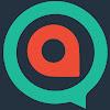 AppChat Radio