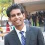 Anand Nishad