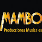Complejo Mambo