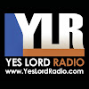 Yes Lord Radio