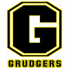 Grudgers1