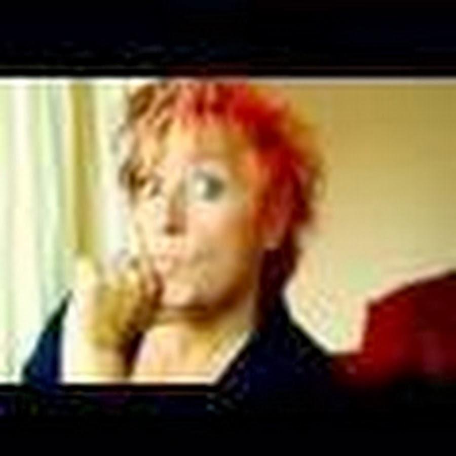 makeupcoach - YouTube