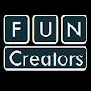 FUNCreators