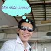 Tuan Nguyen