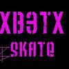 xB3TxSkate
