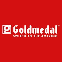 Goldmedal Electricals