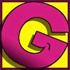 Googlie Gaming