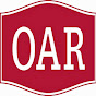Haverford OAR