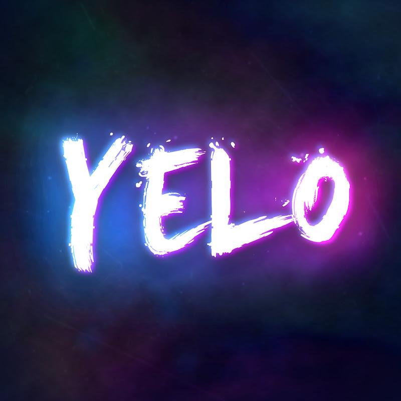youtubeur Yelo